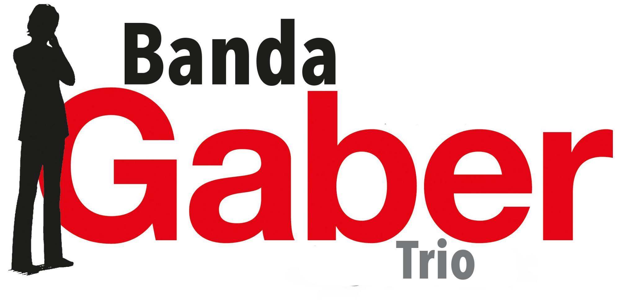 BANDAGABER TRIO